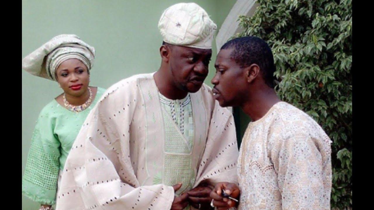 oko iyawo yoruba movie 2019 mp4