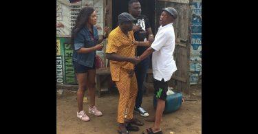 omo abinibi yoruba movie 2019 mp