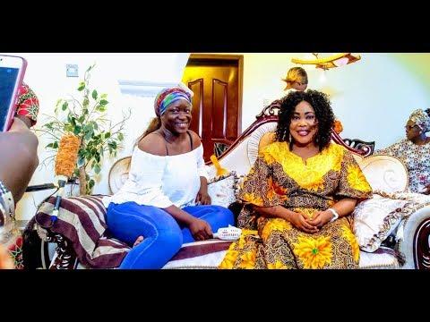 oro ile yoruba movie 2019 mp4 hd