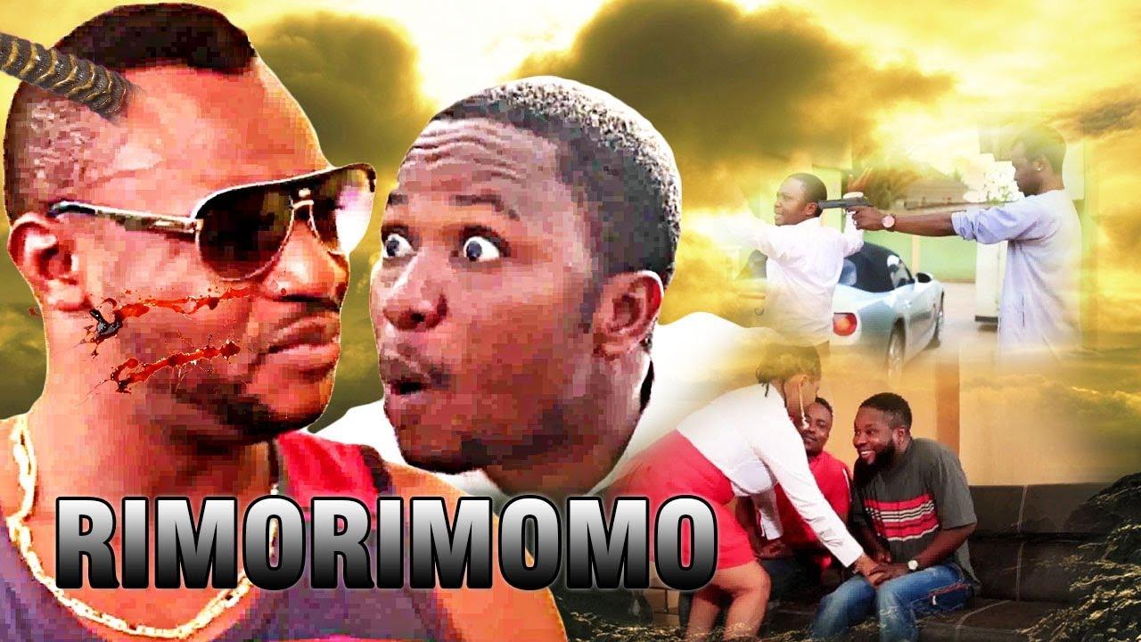 rimorimomo yoruba movie 2019 mp4