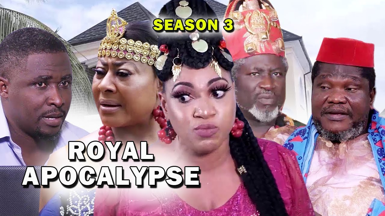 royal apocalypse season 3 nollyw