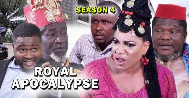 royal apocalypse season 4 nollyw