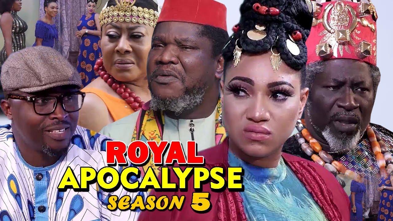 royal apocalypse season 5 nollyw