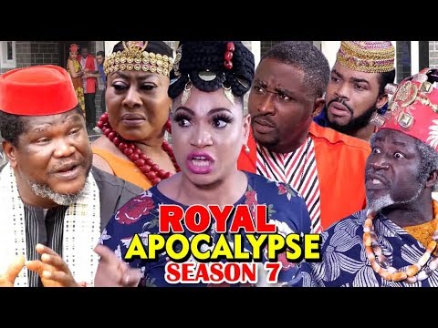 royal apocalypse season 7 nollyw