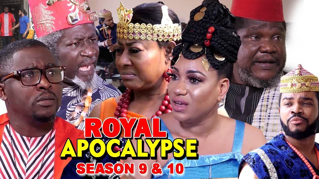royal apocalypse season 910 noll