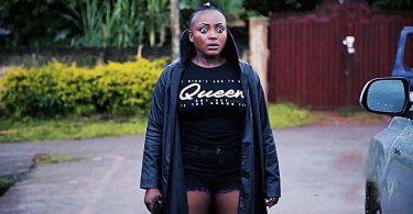 tabitha yoruba movie 2019 mp4 hd