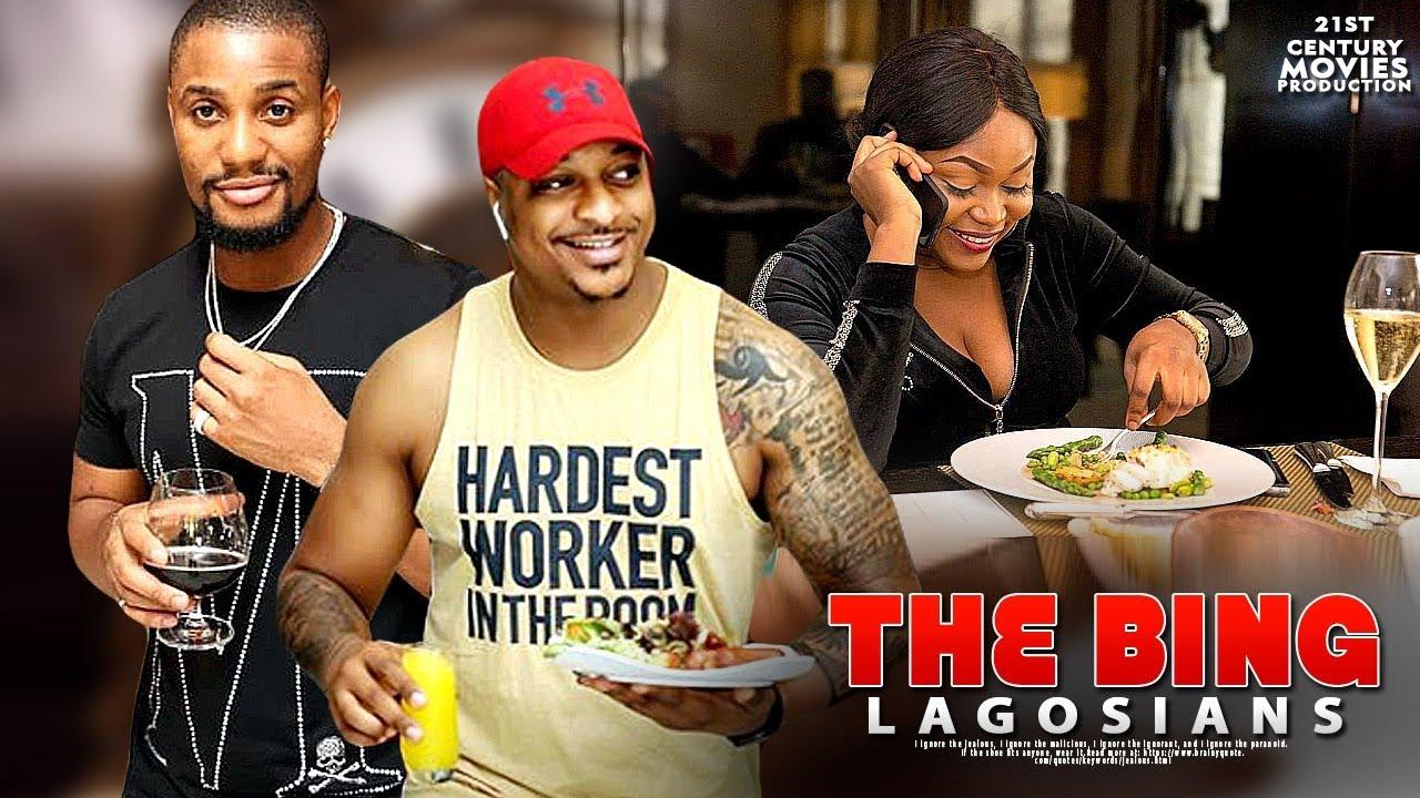 the bing lagosians nollywood mov