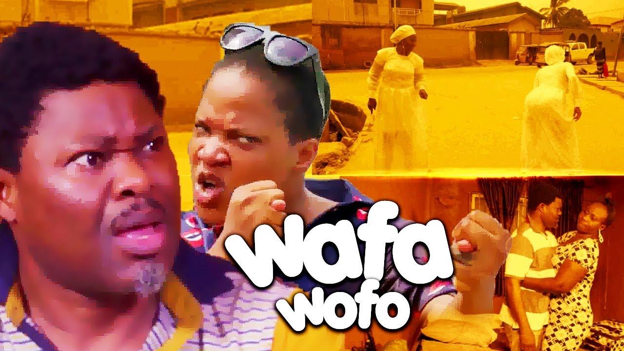 wafa rofo yoruba movie 2019 mp4