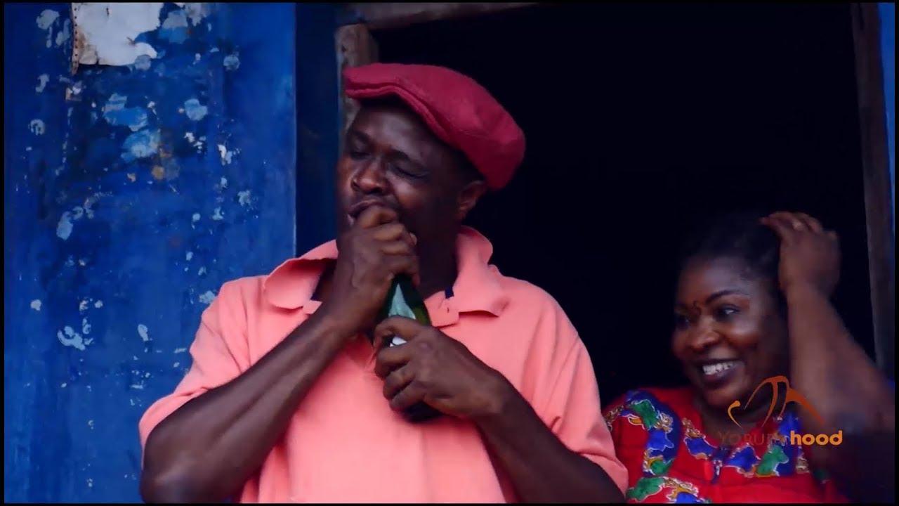 Apoda – Yoruba Movie 2019 [MP4 HD DOWNLOAD]