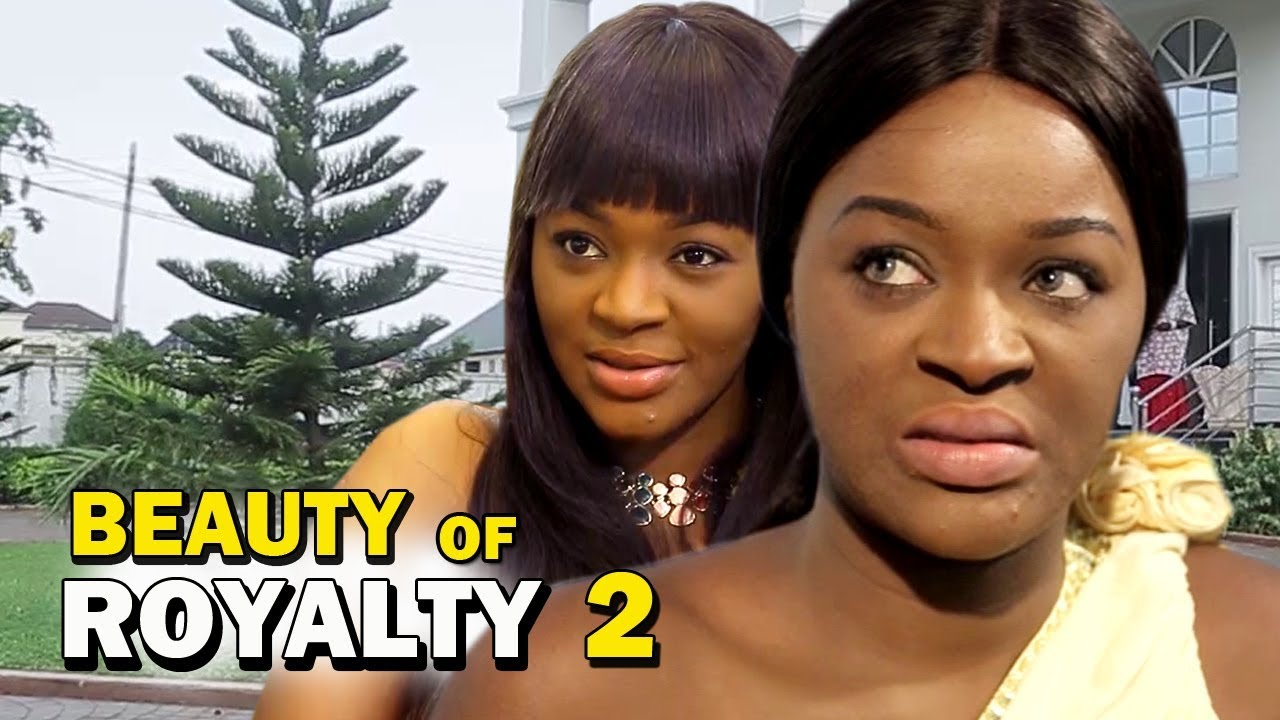 beauty of royalty season 2 nolly