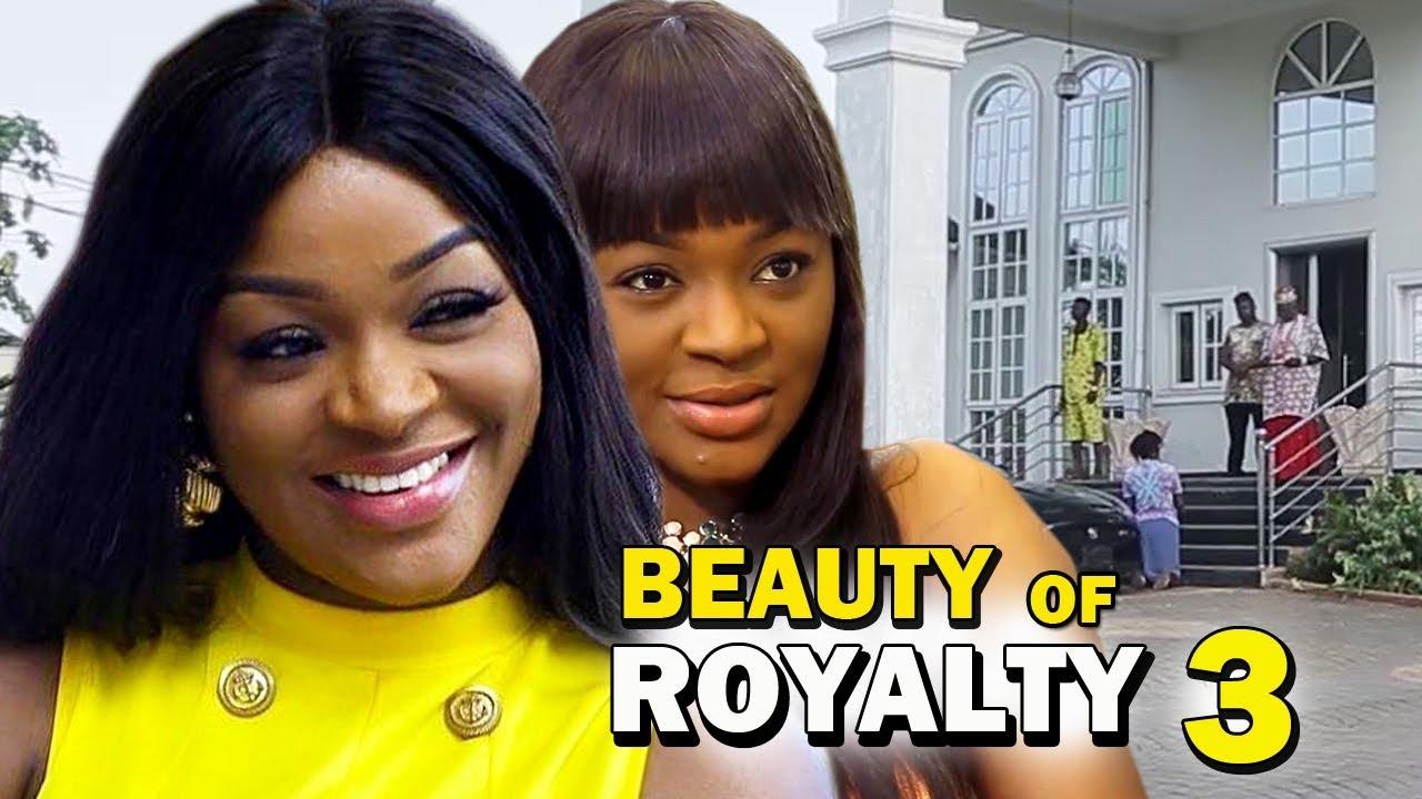 beauty of royalty season 3 nolly