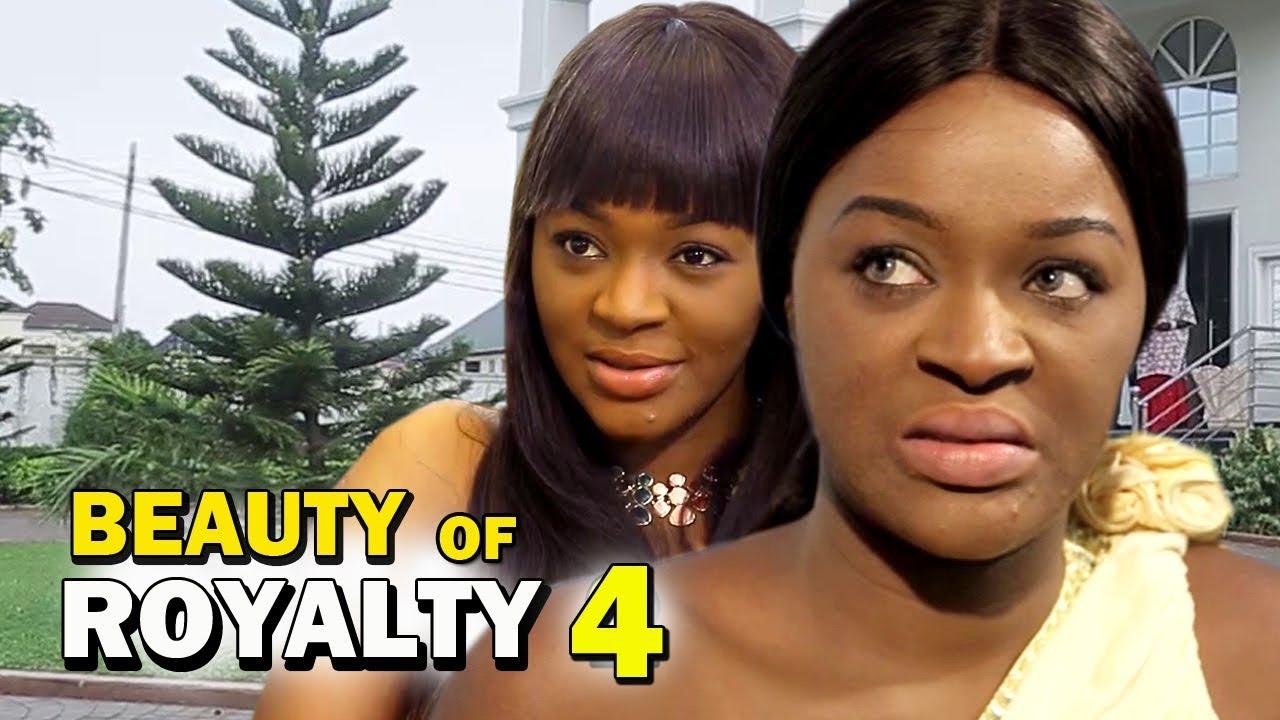 beauty of royalty season 4 nolly