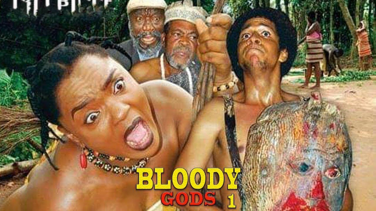bloody gods season 1 nollywood m