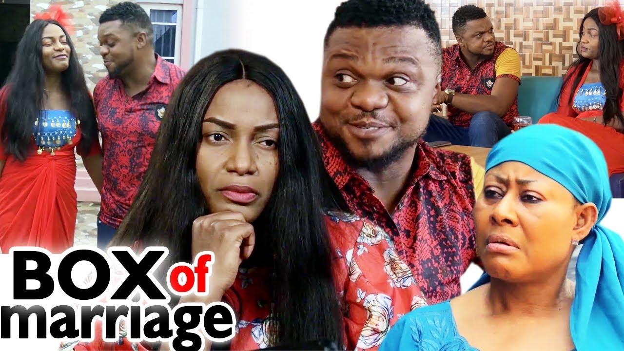 box of marriage season 56 nollyw
