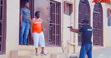 dada rugged yoruba movie 2019 mp