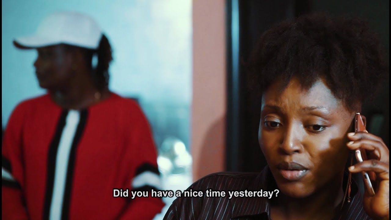 dagogo yoruba movie 2019 mp4 hd
