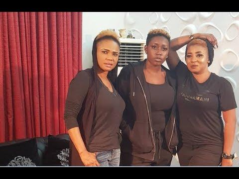 dargogo danger yoruba movie 2019