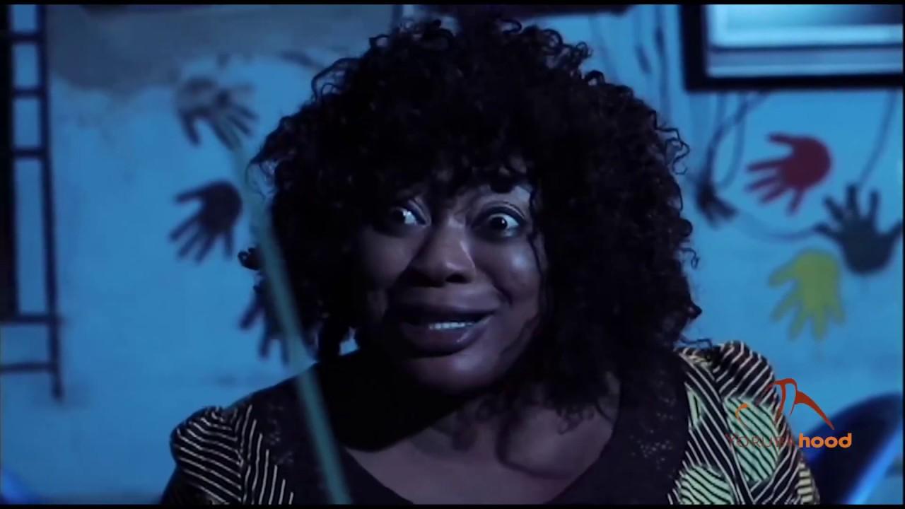 eni aye gbagbe yoruba movie 2019
