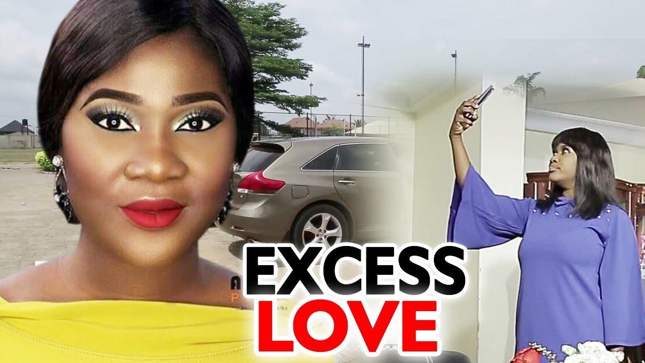 excess love season 12 nollywood