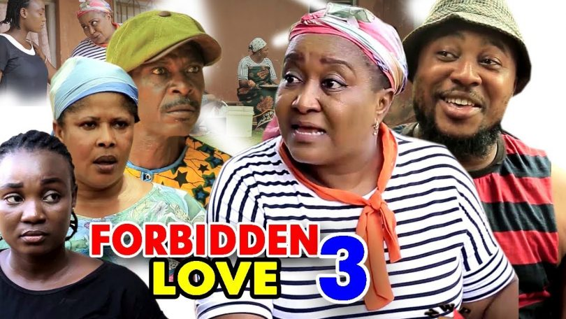forbidden love season 3 nollywoo