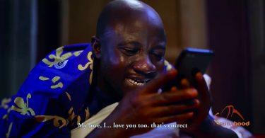 ife lagba yoruba movie 2019 mp4