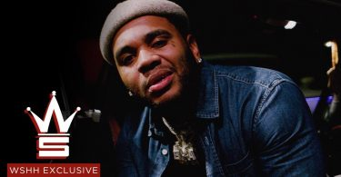 kevin gates no more official mus