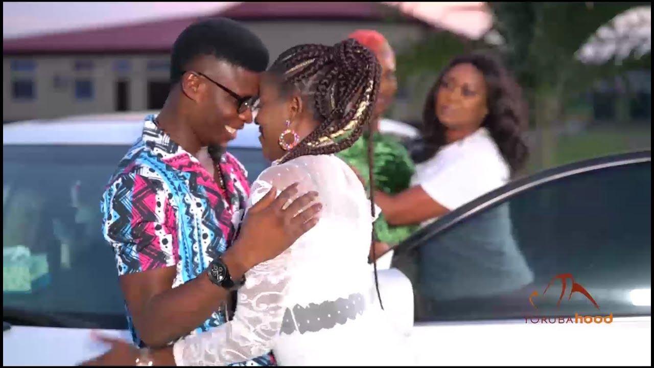 kila yoruba movie 2019 mp4 hd do