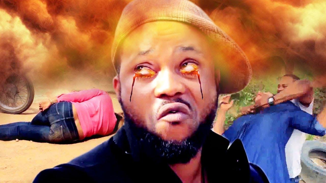 kingpin yoruba movie 2019 mp4 hd