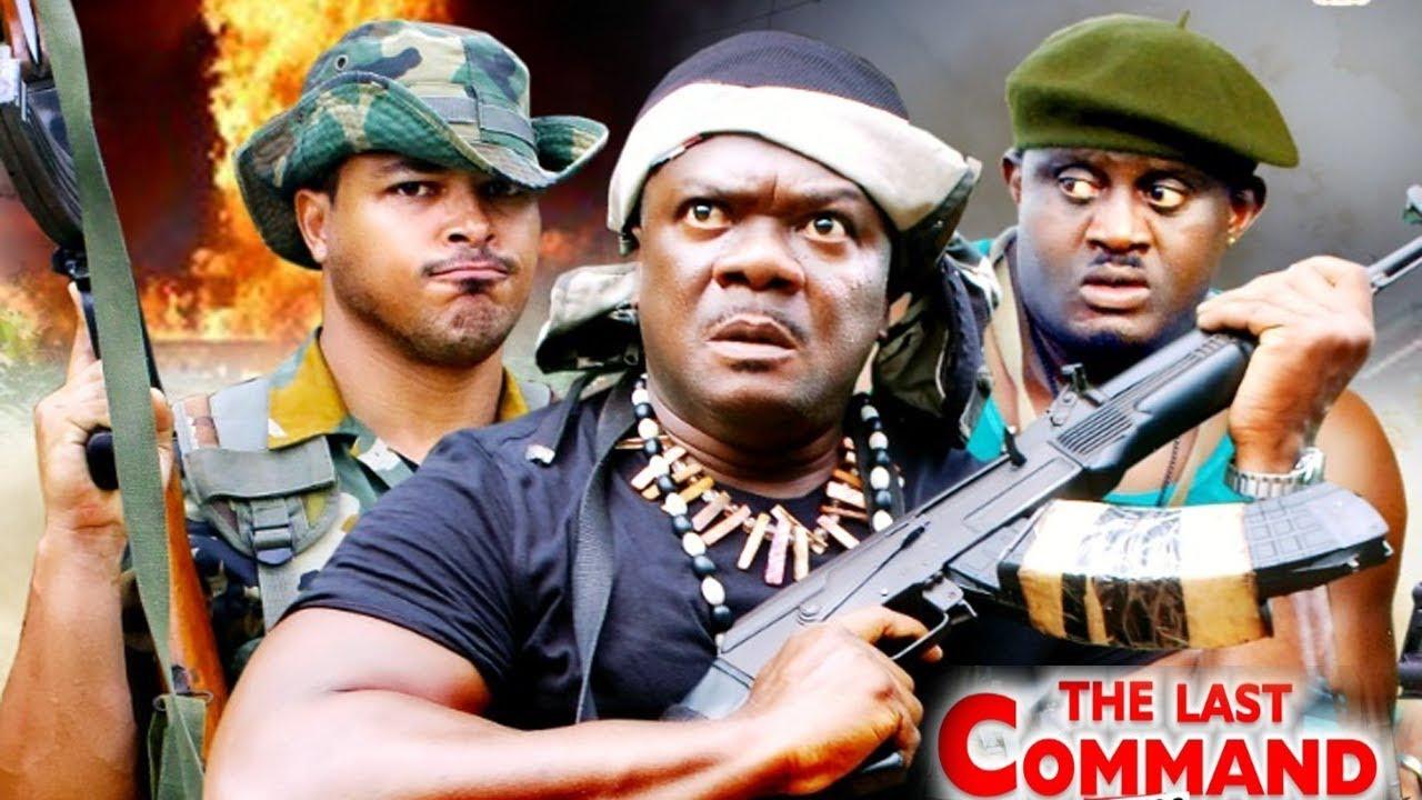 last command season 6 nollywood