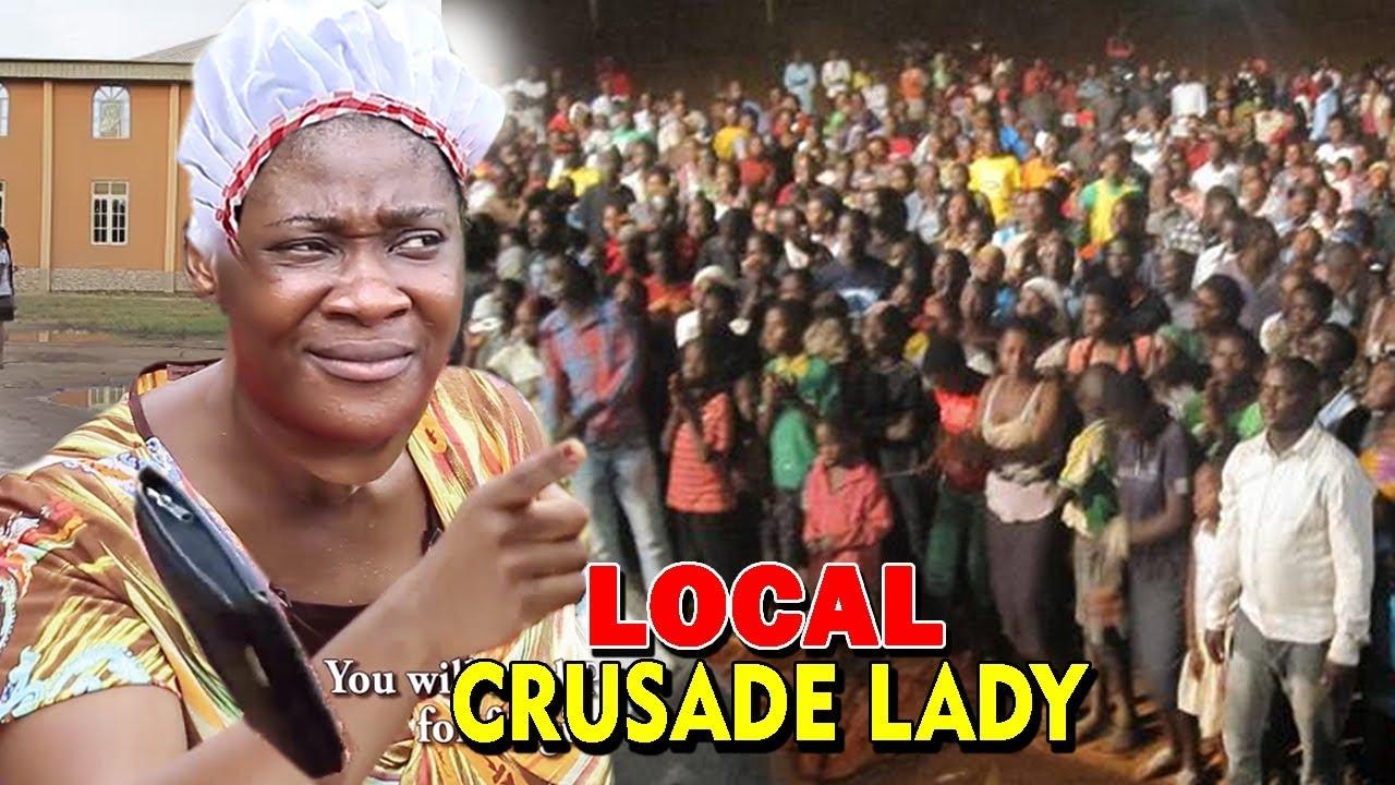 local crusade lady season 56 nol