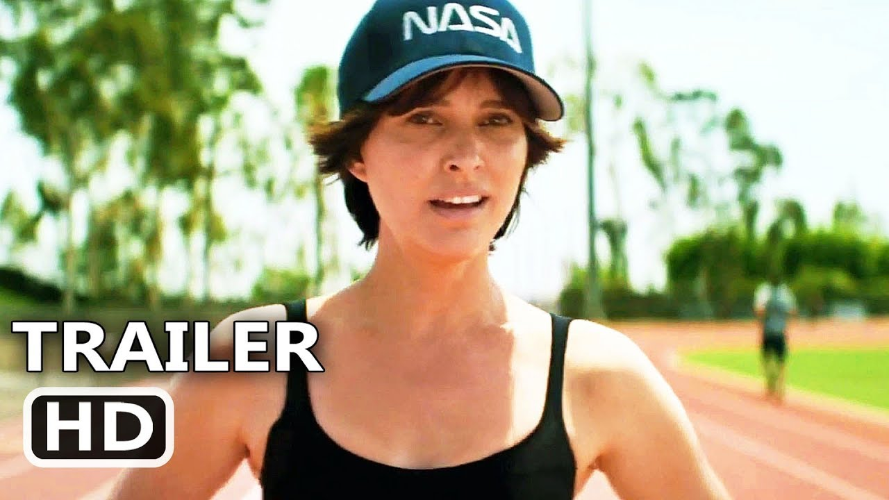 lucy in the sky official movie t