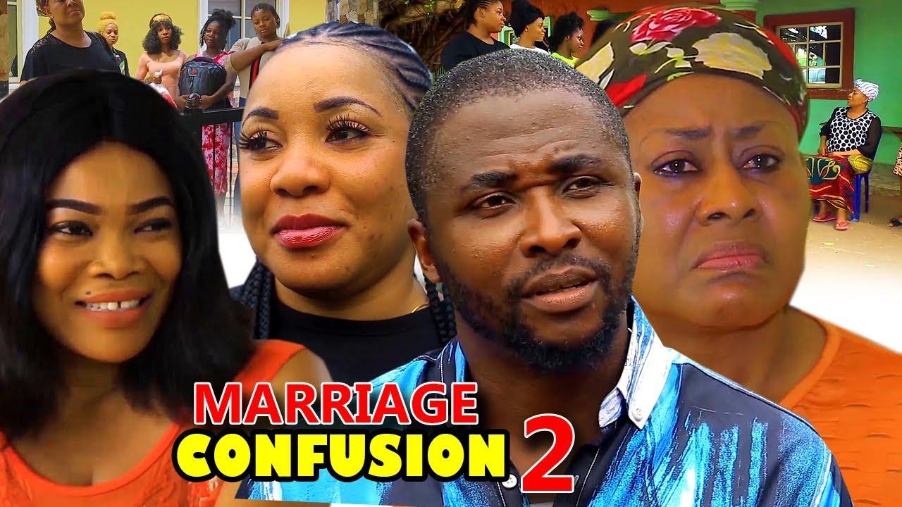 marriage confusion season 2 noll