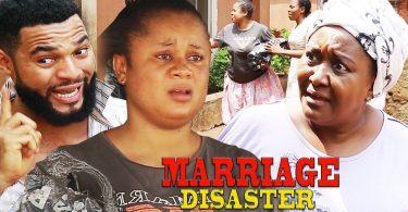 marriage disaster season 2 nolly