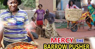 mercy the barrow pusher season 3