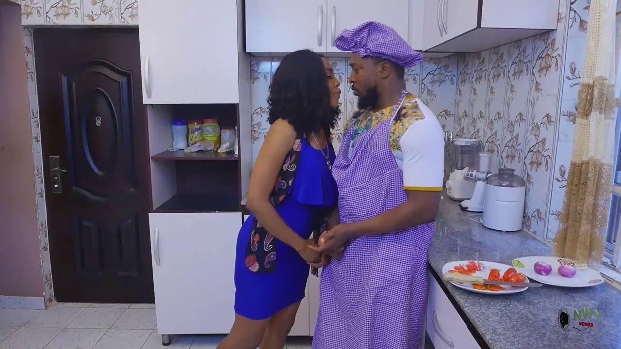 my humble cook season 34 nollywo