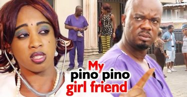 my pino pino girlfriend season 3