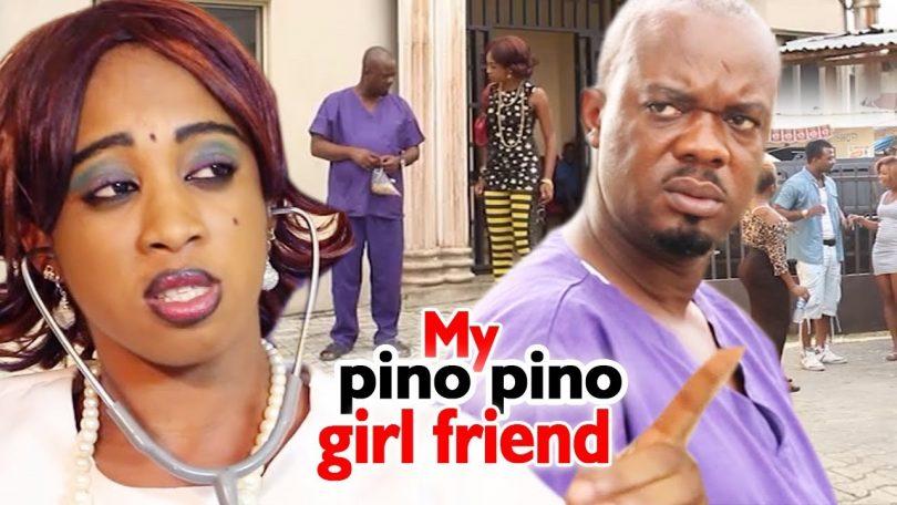 my pino pino girlfriend season 3