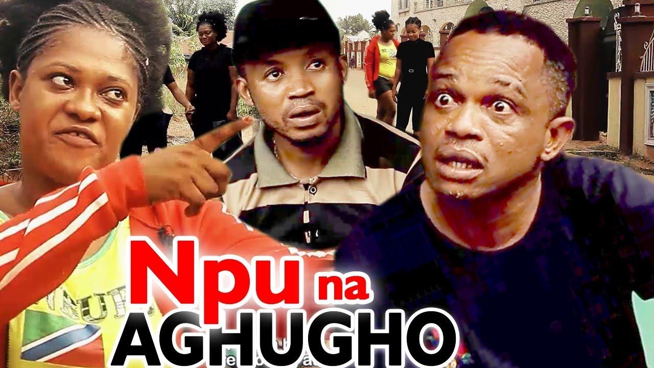 npu na aghugho season 12 nollywo