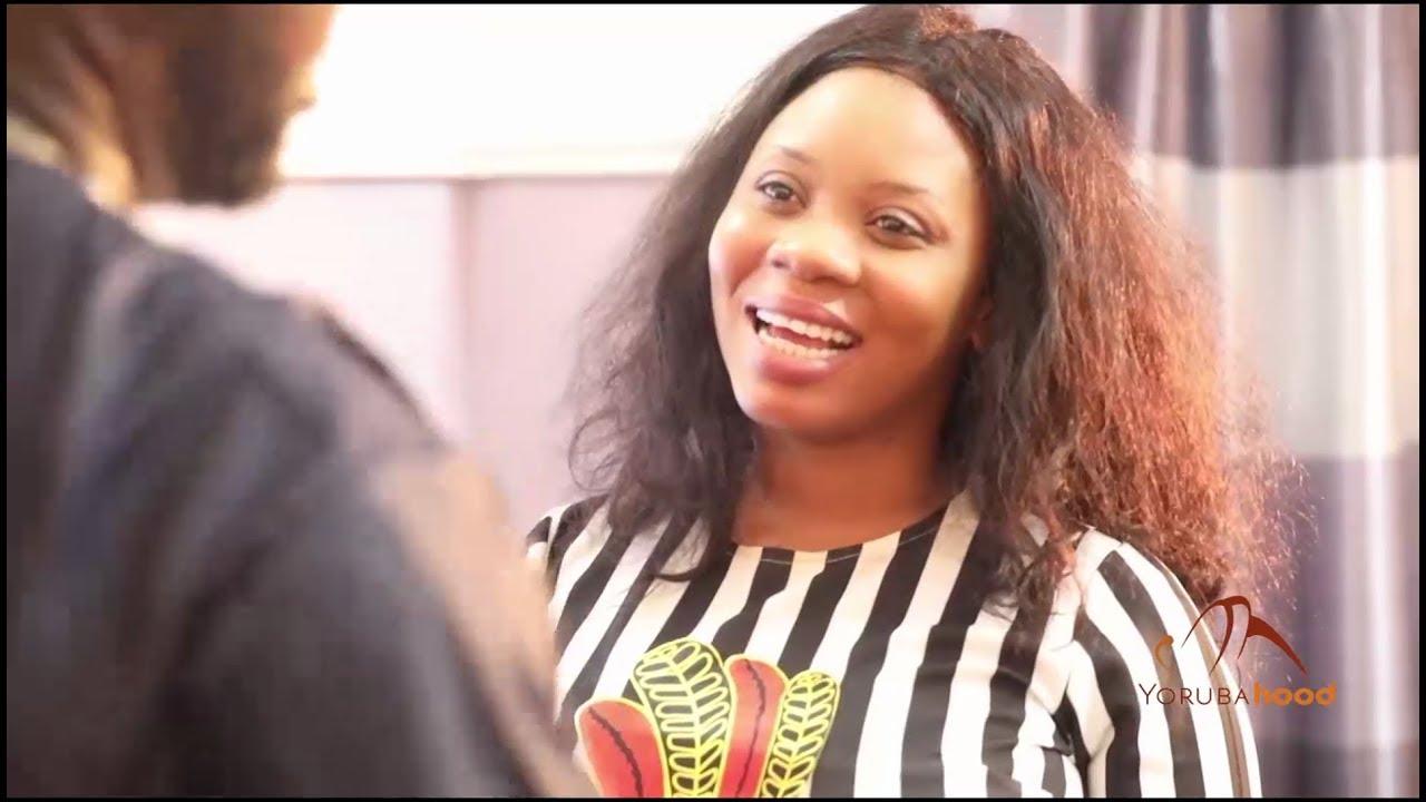 oku oru yoruba movie 2019 mp4 hd
