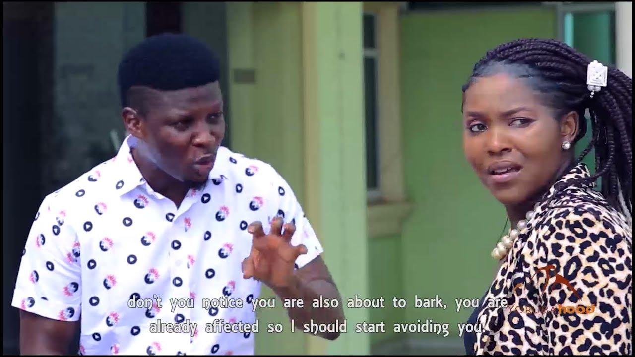 oloore yoruba movie 2019 mp4 hd