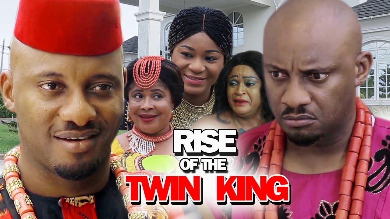 rise of the twin king season 1 n