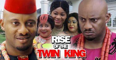 rise of the twin king season 3 n