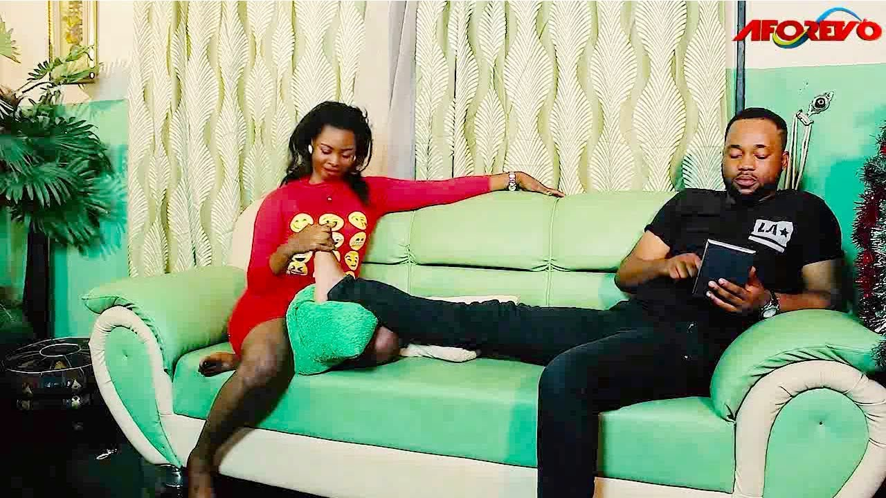 soft massage yoruba movie 2019 m