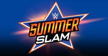 summerslam 2019 stagatv