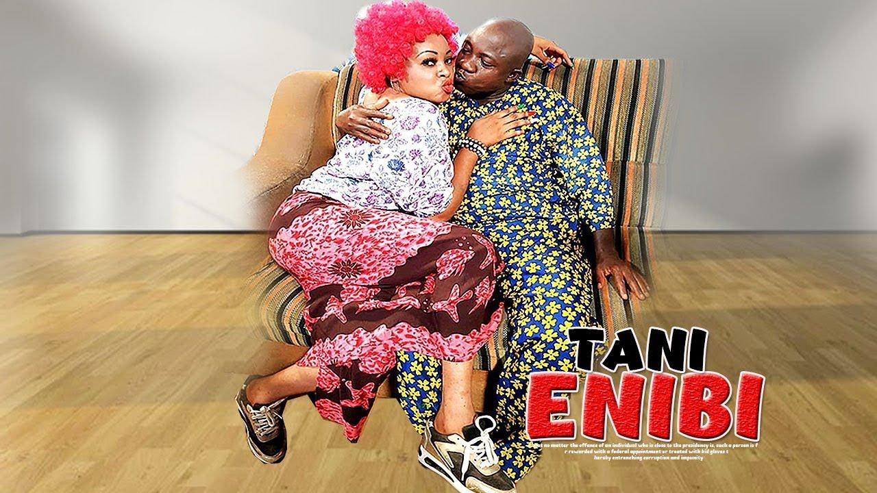 tani enibi yoruba movie 2019 mp4