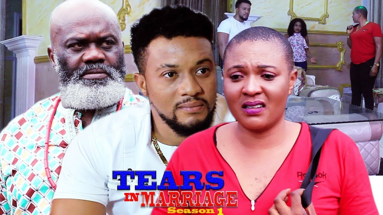 tears in marriage season 1 nolly