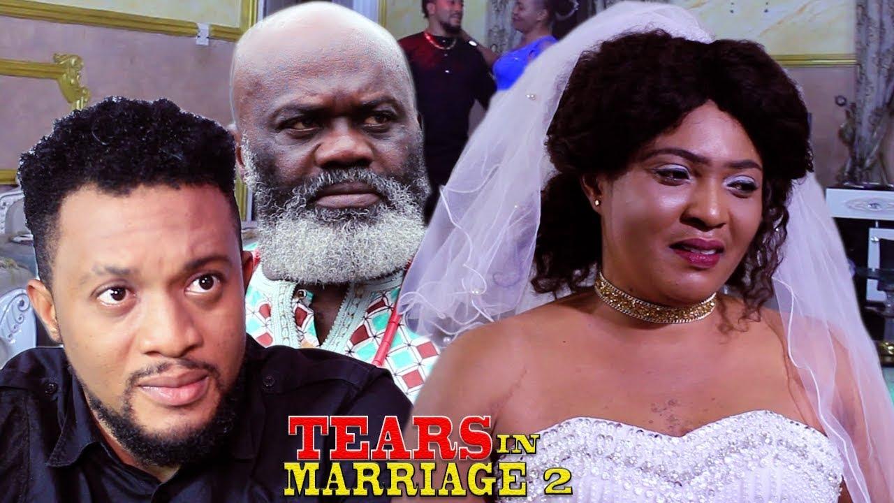 tears in marriage season 2 nolly
