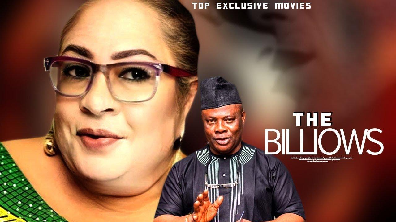 the billows yoruba movie 2019 mp