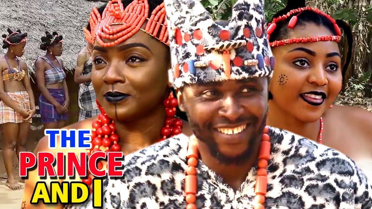 the prince and i season 2 nollyw