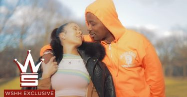 troy ave hold me down official m